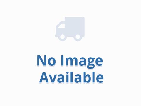 2019 ProMaster 2500 High Roof FWD,  Empty Cargo Van #596446 - photo 1